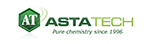 Astatech_AT