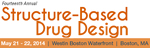 Structure Based Drug Design Co-Located