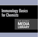 Immunology Basics for Chemists DVD