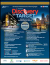 2015 Discovery on Target Brochure