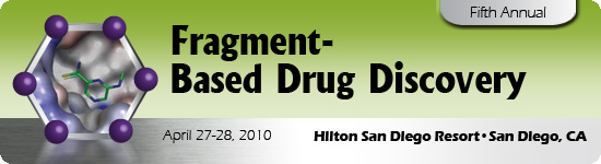 Fragment-Based Drug Discovery Conference