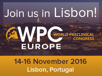 Join us in WPE Lisbon